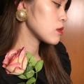 ss-earring04