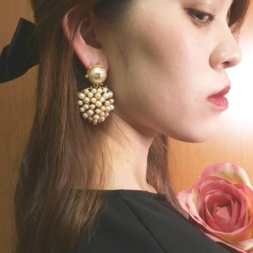 ss-earring12