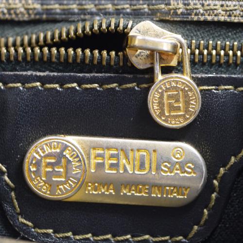 FD-060C