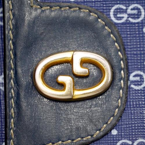 GP-035N
