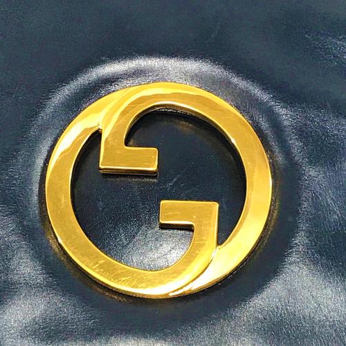 GS-443N
