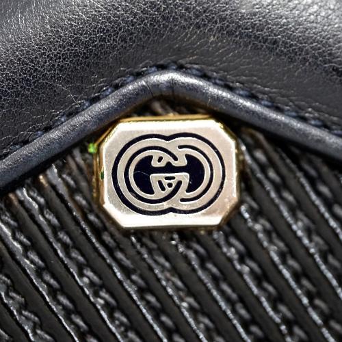 GS-468B