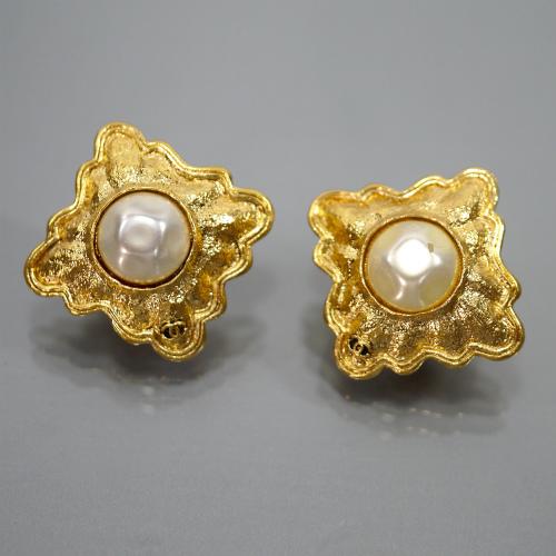 ss-earring07