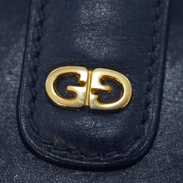 GH-184N