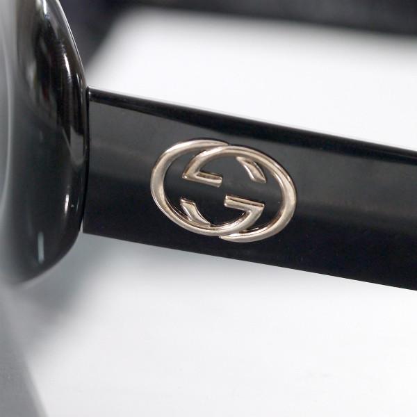 GN-266B