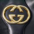 GS-226B