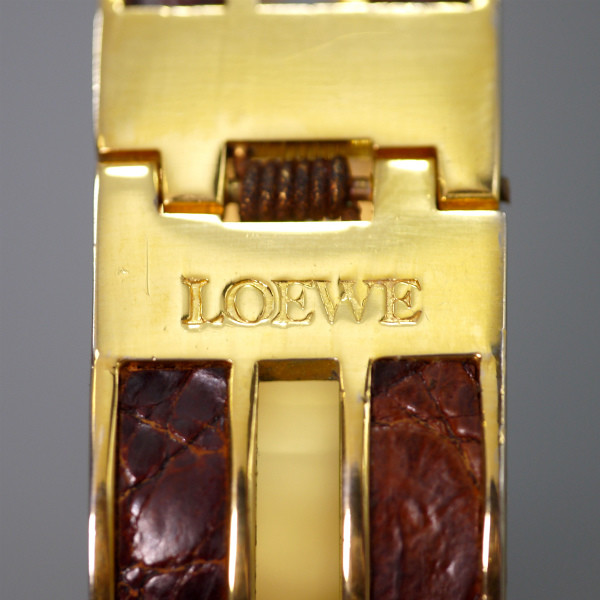 LW-011G