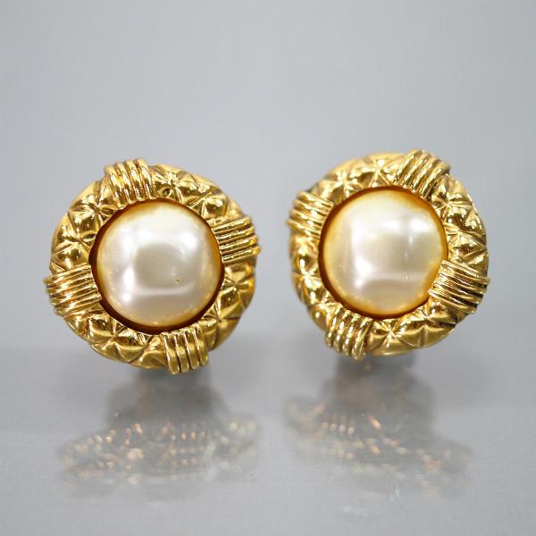 ss-earring13