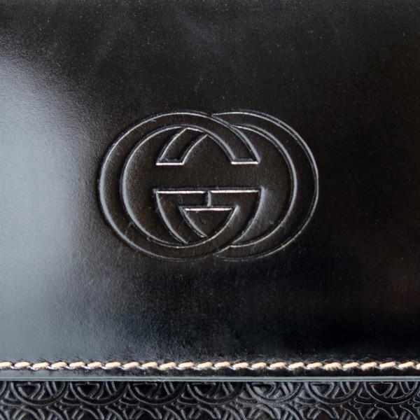 GS-1098B