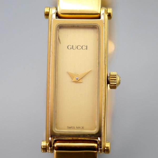 GW-169G