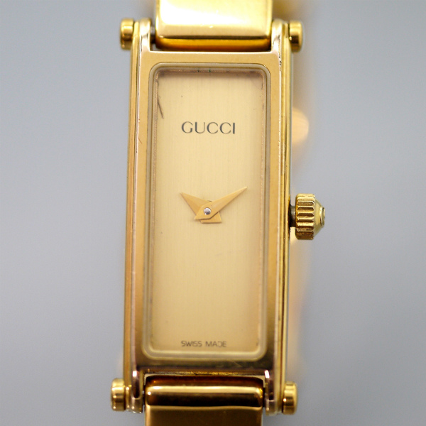 GW-169G-1