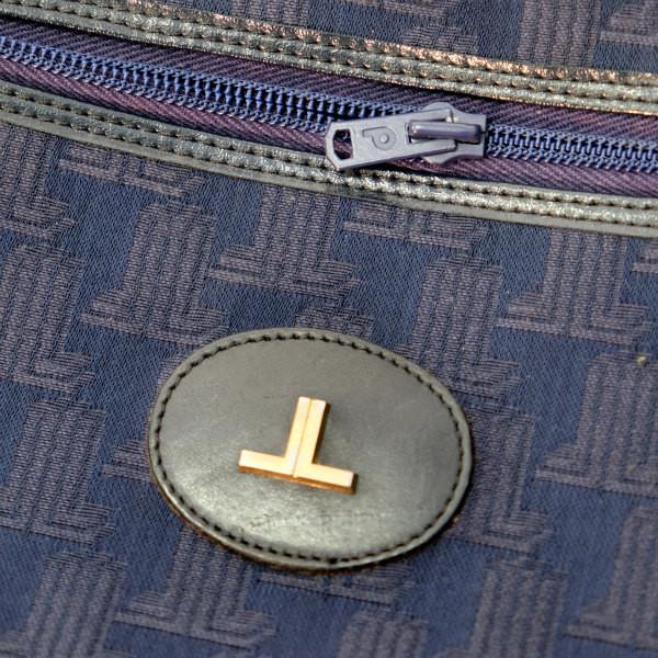 LV-019N