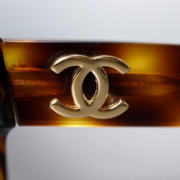 67a0bd074850 シャネルの偽物と本物の違い | Vintage Shop Rococo