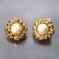 ss-earring18