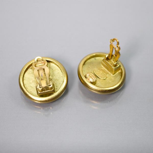 ss-earring19