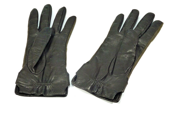 guccigloves01