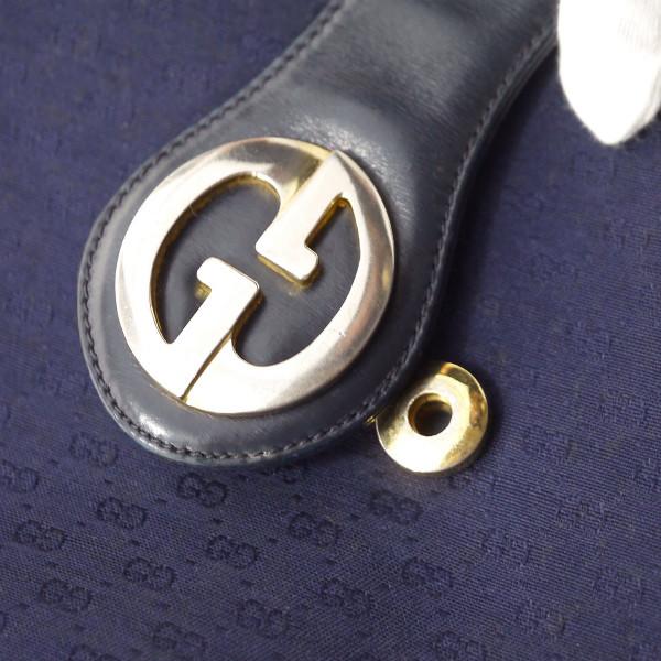 GS-0289N