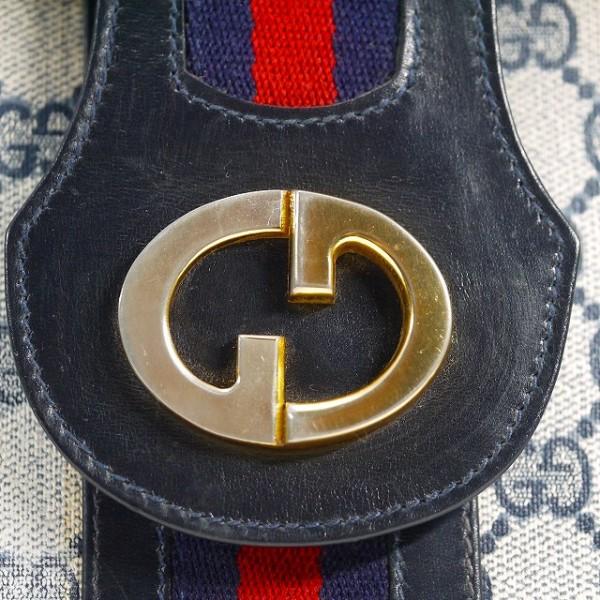 GS-1122N