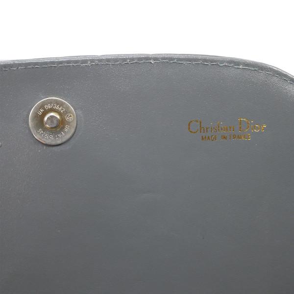 OD-128G