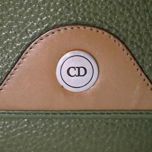 OD-232M