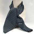SS-scarf01