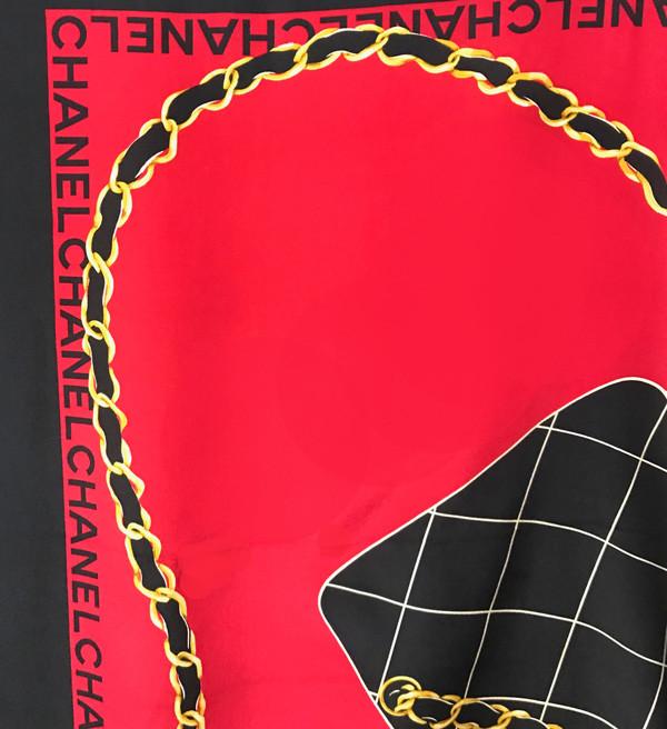 SS-scarf02