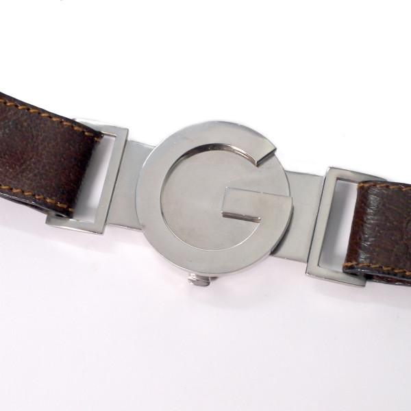 guccibelt01