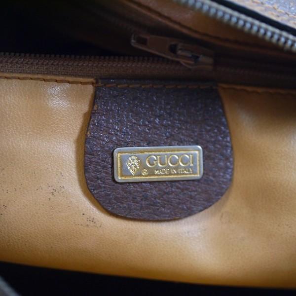 GB-653C