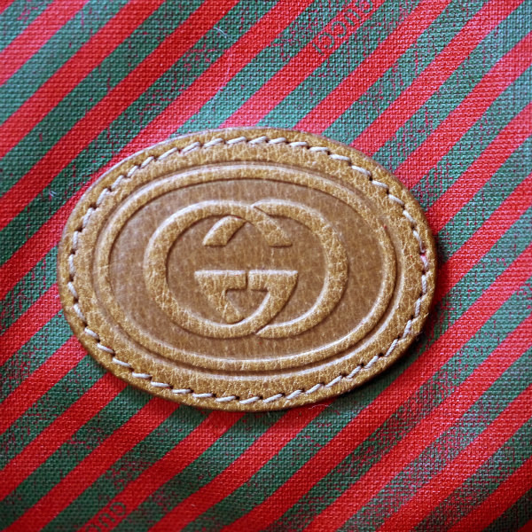 GS-1143R