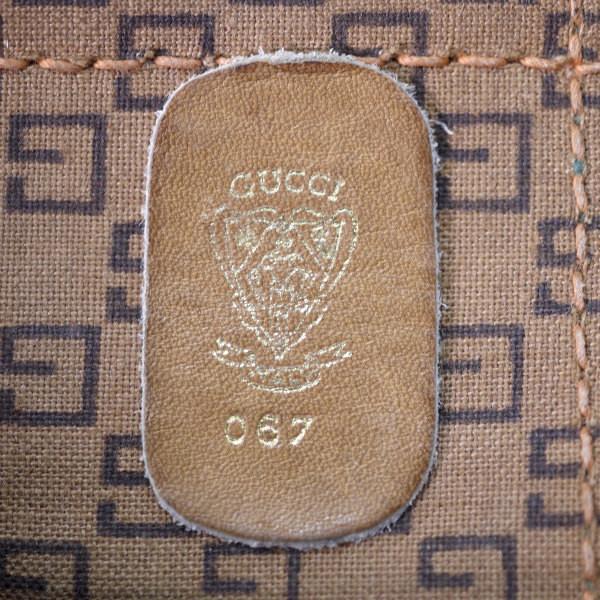 GS-1221K