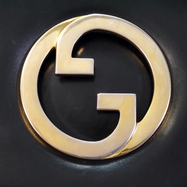 GS-443B