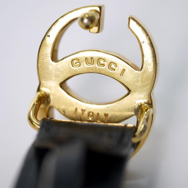 guccibelt049