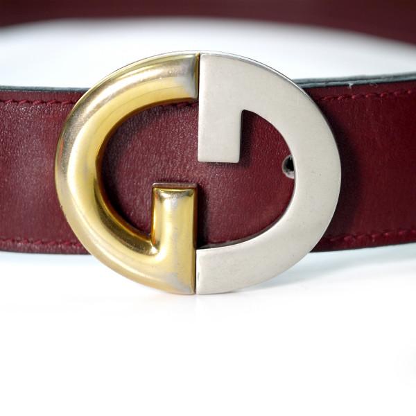 guccibelt050