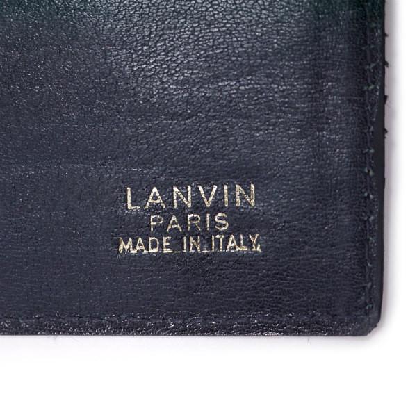 LV-042N
