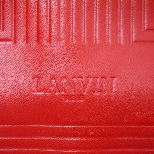 LV-045R