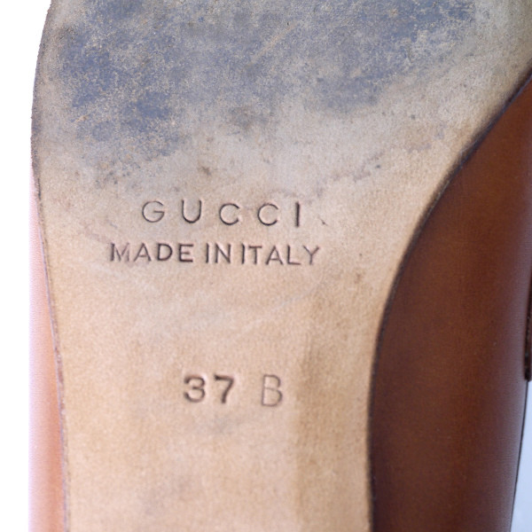 guccipumps05