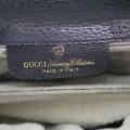 GS-1186N