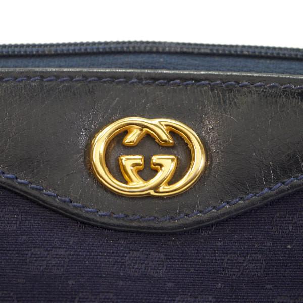 GS-1188N