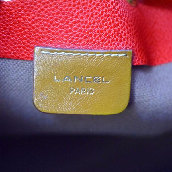 LV-087R