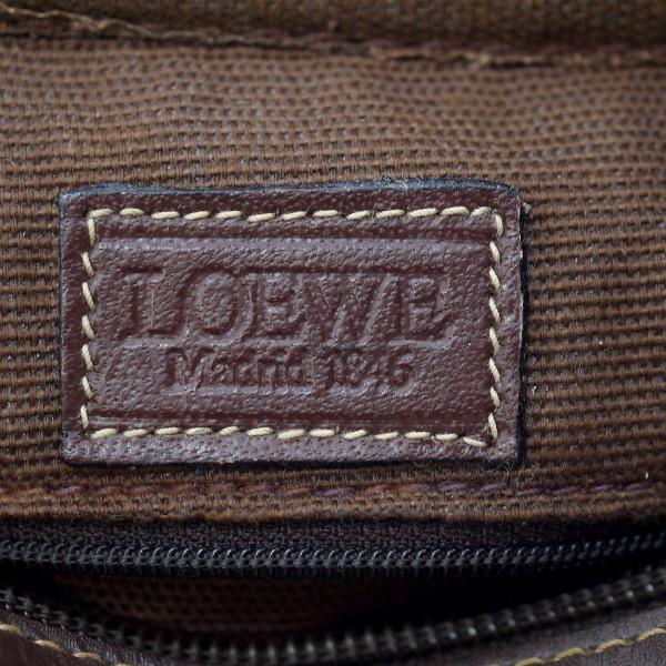 LW-020C
