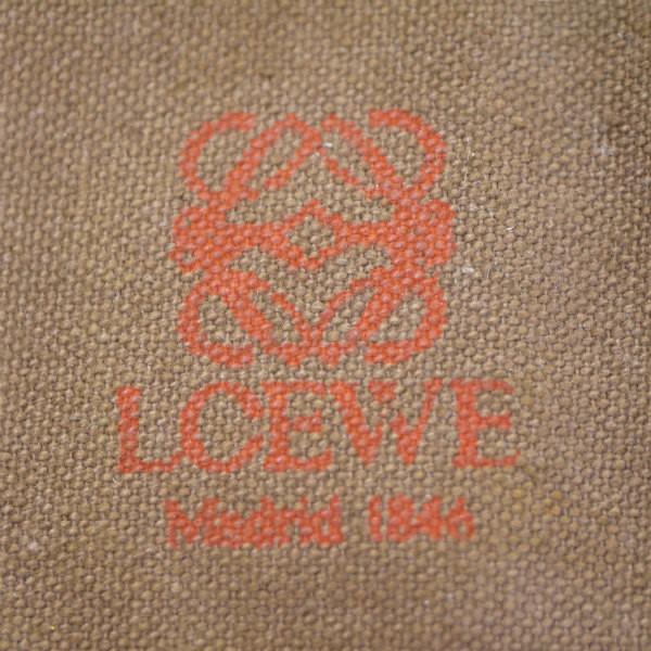 LW-022Y