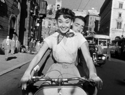 Audrey_Hepburn_Image