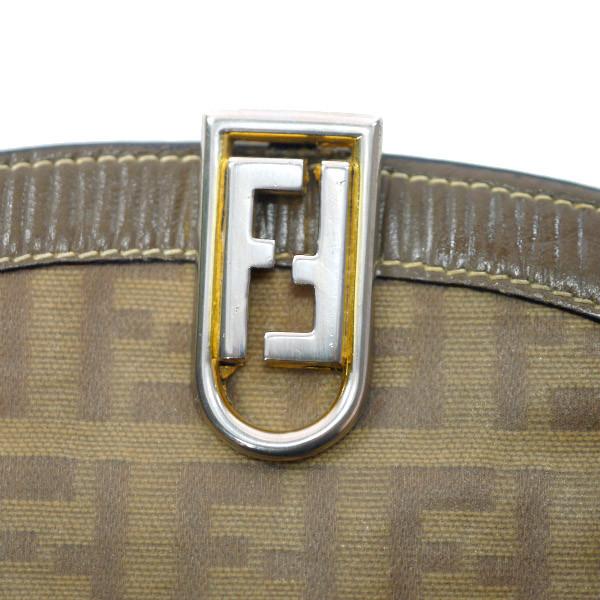 FD-017C
