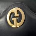 GS-0291B