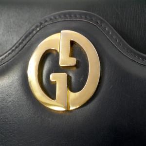 GS-0291B-2
