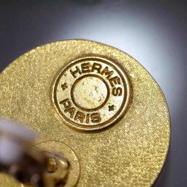 HM-098B