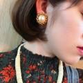 ss-earring23