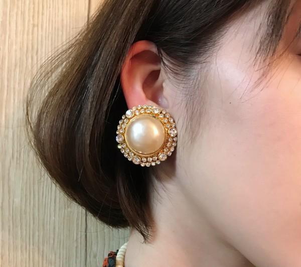 ss-earring27