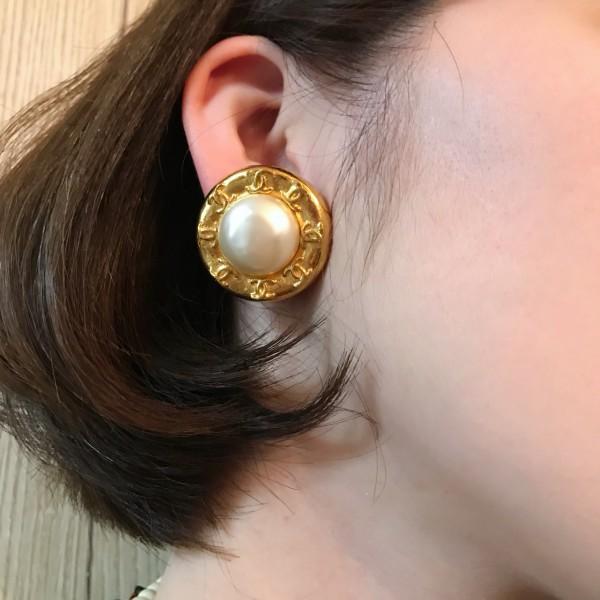 ss-earring25