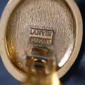 LV-068W